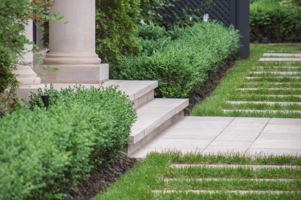 green-steps